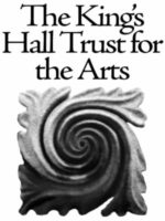 The King's Hall Trust for the Arts