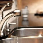 Does Your Garbage Disposal Need Repairs?