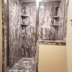 Granite Swirl Shower Finished 225x300