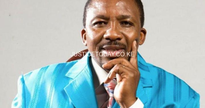 Pastor James Ng'ang'a of Neno Evangelism has been acquitted in Sh 3.6 M fraud case.