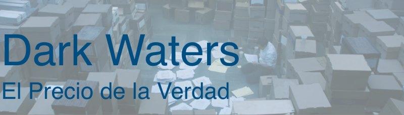 Película de abogados