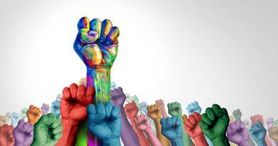 Temas de Derecho en Colombia y el mundo