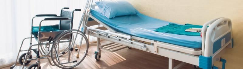 Indemnización sustitutiva por invalidez