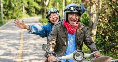 Semanas para pensionarse y edad requerida en los regímenes de pensiones en Colombia