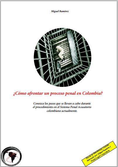 portada-ebook-proceso-penal-colombia-legal-corporation