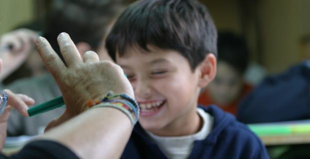 Cómo adaptar un examen a alumnos con Necesidades Educativas Especiales