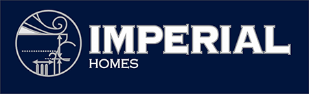 imperial-homes-logo