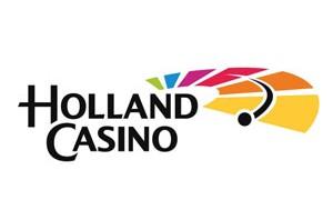 Optreden Holland Casino