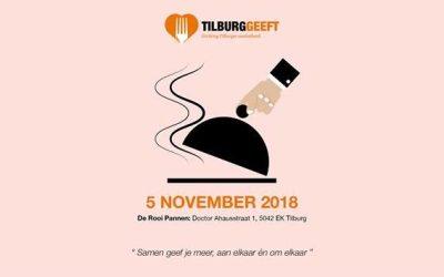 TilburgGeeft