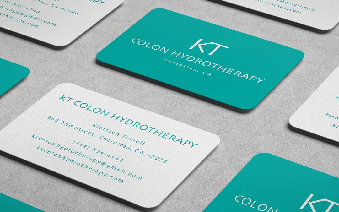 KT Colon Hydrotherapy