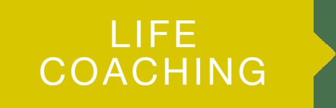 Resultado de imagem para life Coach