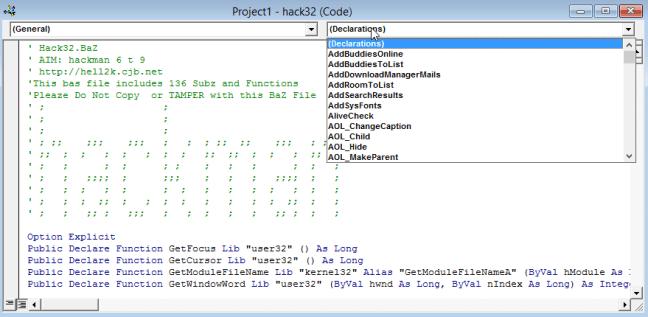 2014-10-21 23_01_05-Project1 - Microsoft Visual Basic [design]
