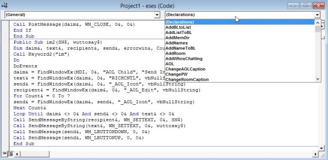 2014-10-21 23_02_08-Project1 - Microsoft Visual Basic [design]