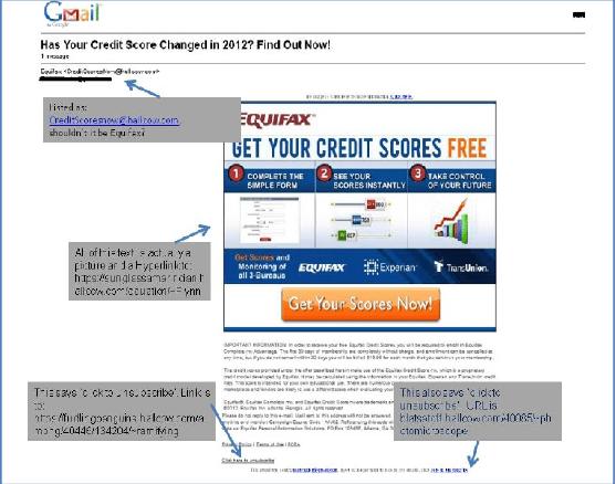 2014-10-25 09_49_57-5413nsa02.pdf - Adobe Reader