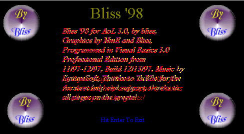 windows-98-2016-11-18-12-11-29