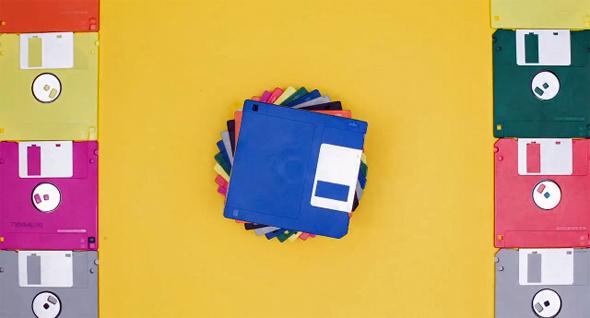 floppydisks590-100521289-orig