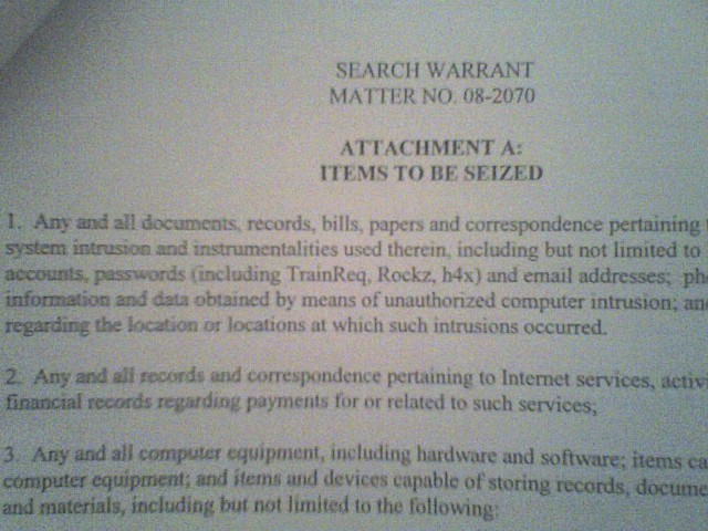 josh_holly_search_warrant