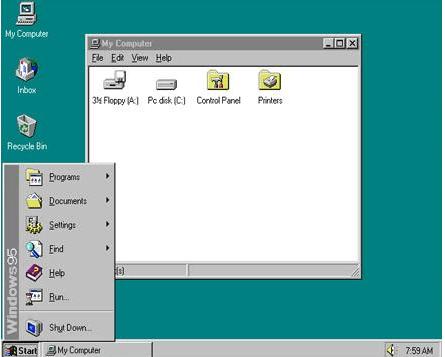 2014-10-26 09_58_31-90's Computer Nostalgia. _ Retro Junk Article
