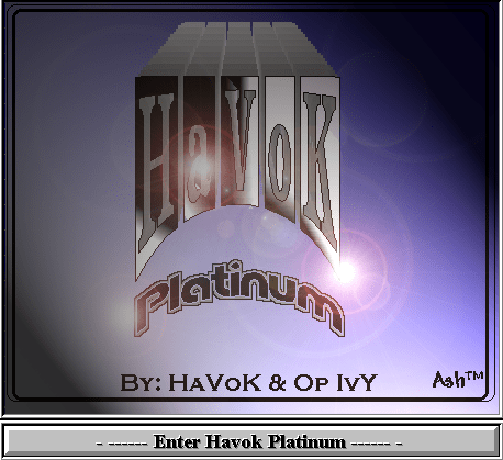 HaVoKPlatinum (2)