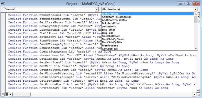 2014-12-04 23_31_36-Project1 - Microsoft Visual Basic [design]
