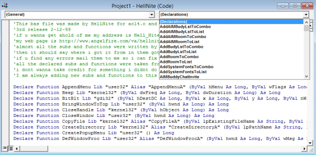 2014-12-04 23_38_00-Project1 - Microsoft Visual Basic [design]