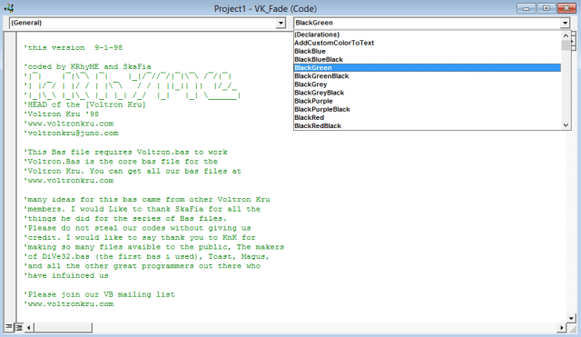 2014-12-13 20_38_13-Project1 - Microsoft Visual Basic [design]