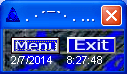 2014-02-07_2027_003