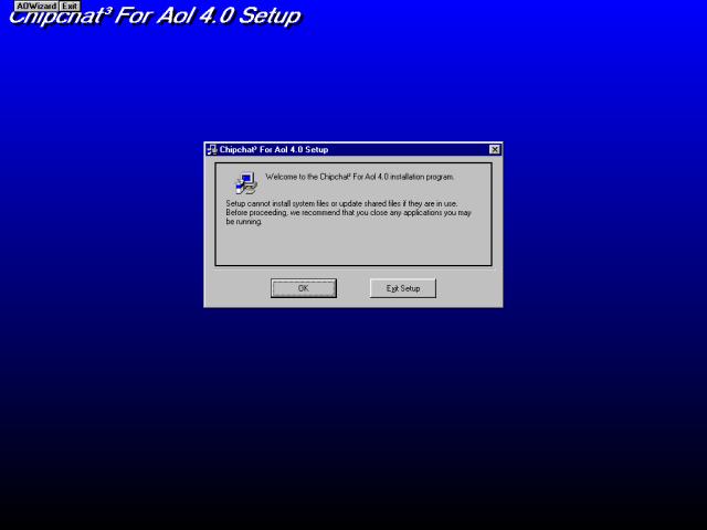 windows-98-2016-11-18-13-15-02