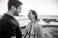 Justin & Tera Maternity_56_WEB