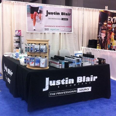 justin-blair-trade-show