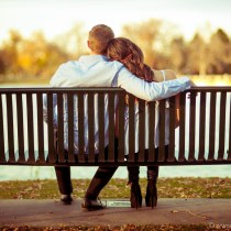 Financial Planning for Newly Weds