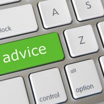 What is your financial advisor worth?