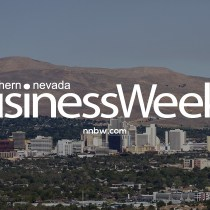 Featured In NNBW Article