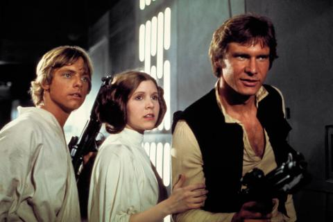 618_movies_star_wars_luke_leia_han.jpg