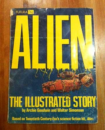 alien-illustrated-cover.jpg