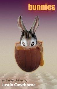 bunnies-2013