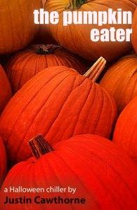 pumpkin-eater-2013