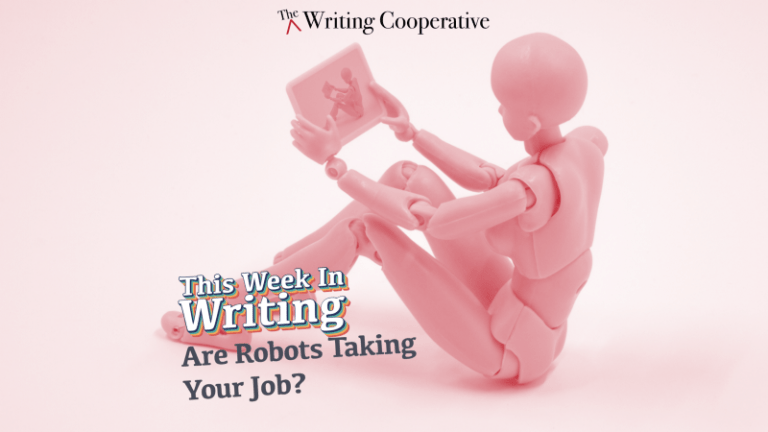 Are Robots Taking Your Job?