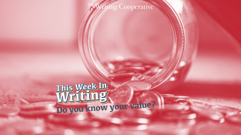 Do You Know Your Value?