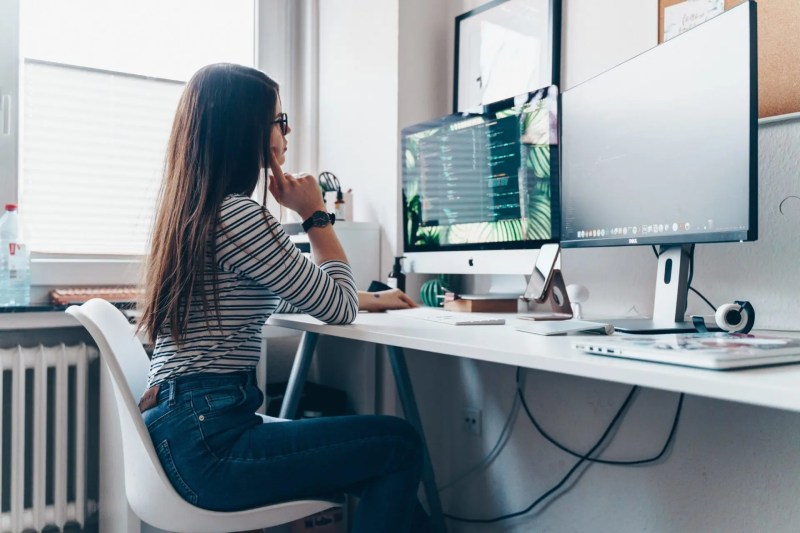 How To Be A Professional Freelance Writer: Invest In Yourself
