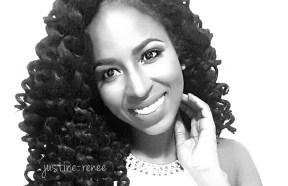 Crochet Curls 11