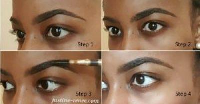 milani-eyebrow-pencil