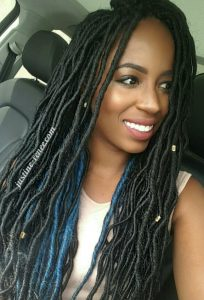 freetress-faux-locs-9