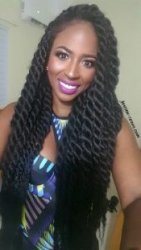 jumbo-senegalese-twists-10