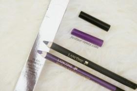 lancome-eye-pencils