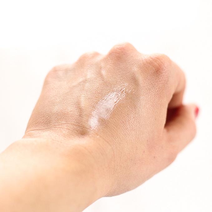 Paula's Choice Resist Anti-Aging Eye Cream Review, Photos, Results