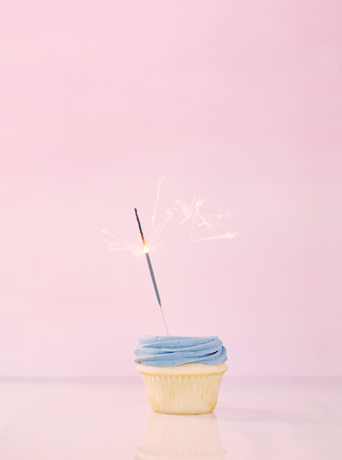 My 1st Blogiversary + 10 Things I Learned in my First Year of Blogging // JustineCelina.com