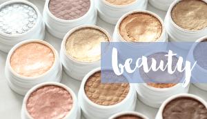 Explore JustineCelina.com Beauty Content