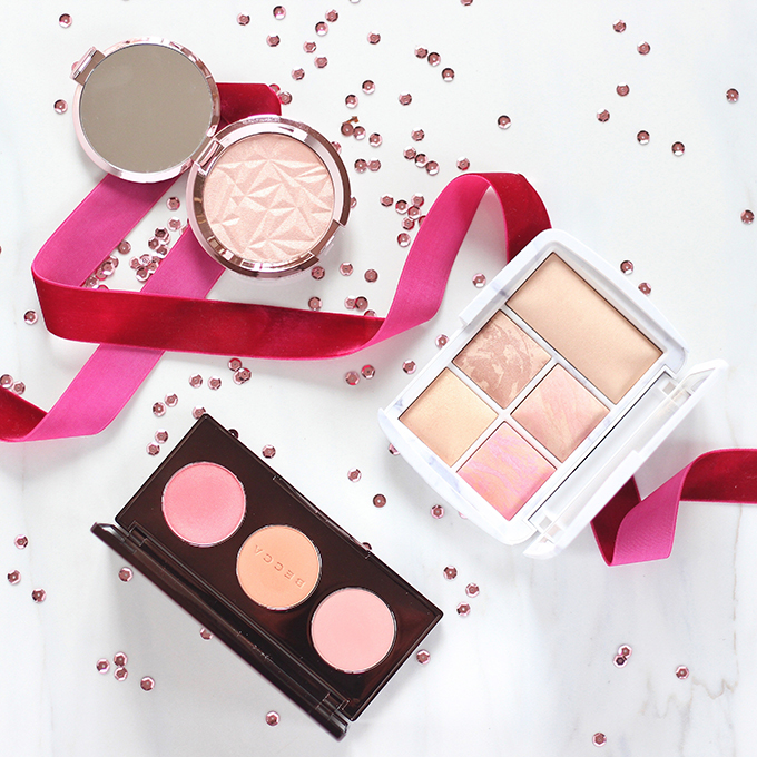 Holiday 2016 Gift Guide for Beauty Lovers