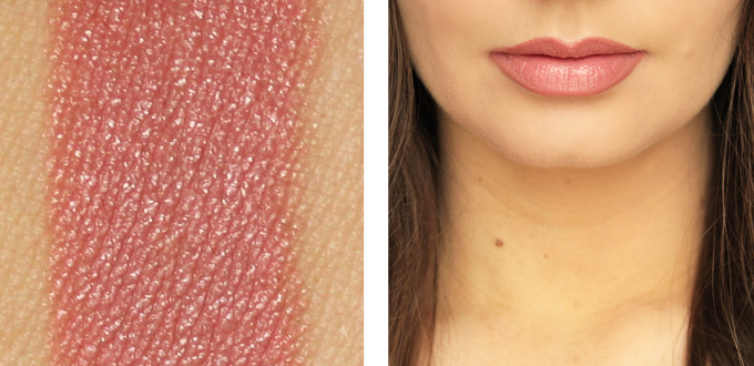 Bite Beauty Mix & Mingle Lipstick Duo in Café Photos, Review, Swatches